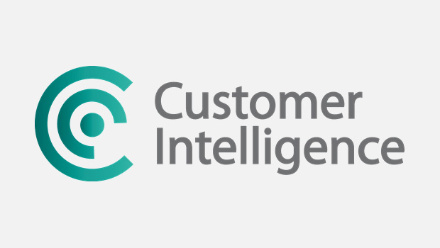 Customer-Intelligence_logo-copie
