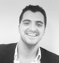Maxime Berthelot - CEO & Founder - Neiio