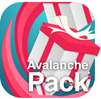 avalanche-pack