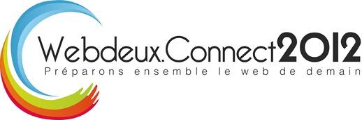 Webdeux.Connect 2012