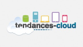 logo-tendance-cloud1