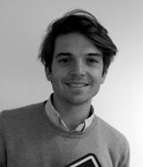 pierre-dimitri  Gore-Coty - directeur france @Uber