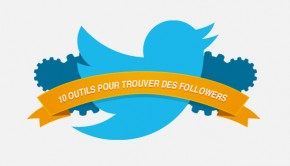 outils-twitter