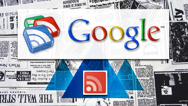 RP Google Reader 620x350