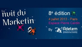 la_nuit_du_marketing_8ème_édition