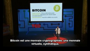 Ted_Talks_-_Bitcoin