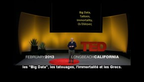 Ted_talks_-_immortalité