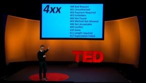 Ted_talks_-_page_404