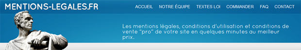 Mentions-legales.fr