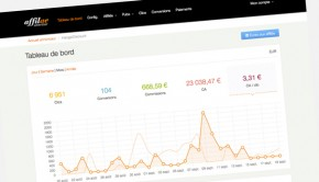 dashboard-annonceur-affilae-2