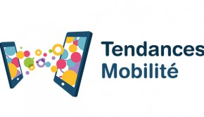 Tendances_Mobilite_logo- final_7
