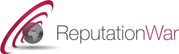 Webdeux.Info - ReputationWar 2015