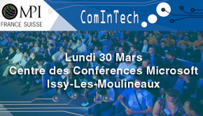 photo comintech article copie