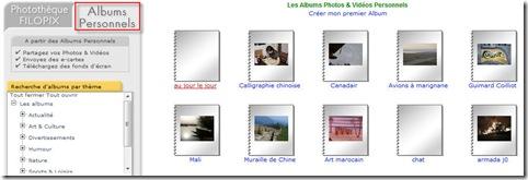 filopix-album-personnels