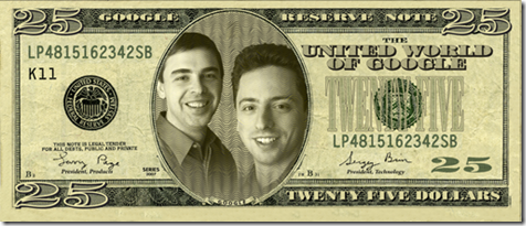 25-dollar-front