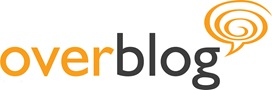 logo-overblog