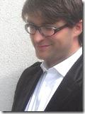 Ludovic Delaherche - Eyeka