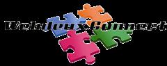 Logo webdeux-connect-mini-transparent