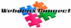 Logo-Webdeux.Connect