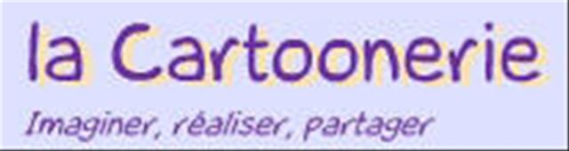 http://www.webdeux.info/wp-content/uploads/2007/03/windowslivewriterinterviewdeberenicelouislacartooneri.com-1060flacartoonerie9.jpg