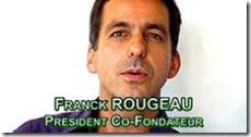 franck_rougeau