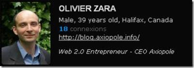 olivier-zara