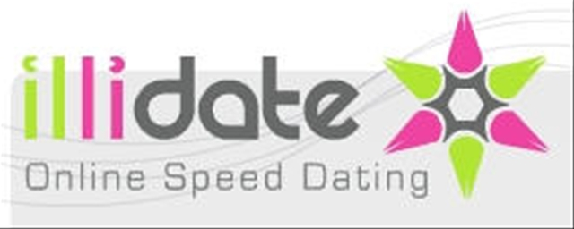 Dating en ligne