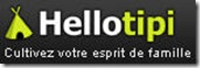 hellotipi