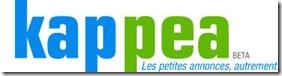 logo-kappea