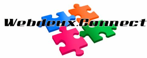 Webdeux.Connect !!