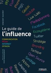 guide-de-l-influence