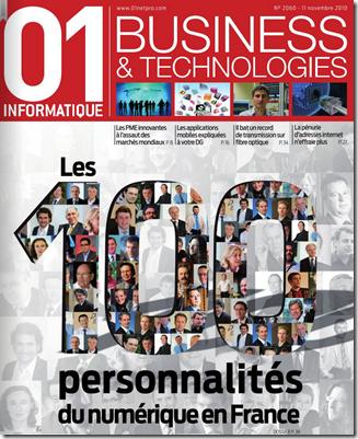100personnalités-numérique