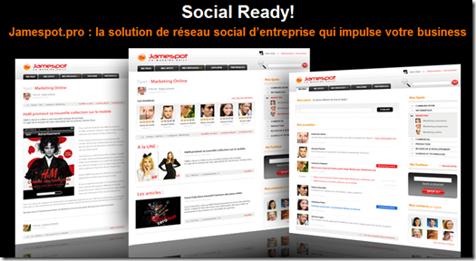 jamespot-social-ready