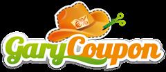 gary-coupon