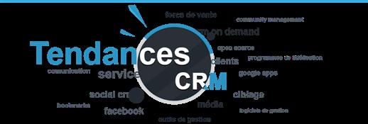header-CRM.original