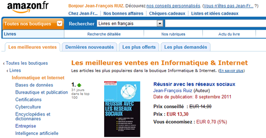 Ventes-Amazon-Informatique-Internet