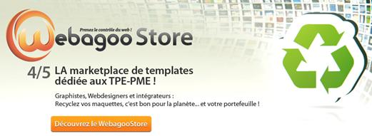 webagoo-store