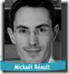 mickael_reault
