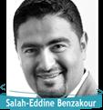 salah_eddine_benzakour